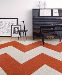 flor sisal coir carpet tiles free shipping lot of 20
