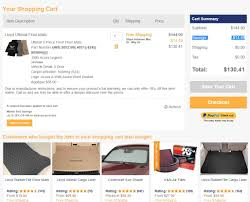Car Parts Promo Code - The Honest Company Singapore Advance Auto Parts Coupons 25 Off Online At Hpswwwpassrttosavingsm2019coupon Auto Parts 20 Coupon Code Simply Be 2018 How To Set Up Discount Codes For An Event Eventbrite Help Paytm Movies Offers Sep 2019 Flat 50 Cashback 35 Off Max Minimum Discount Code Percent Coupon Promo Advance Levi In Store 125 Isolation Tank Sale Best Deals On Travel Codes By Paya Few Issuu Rules Woocommerce Wordpress Plugin