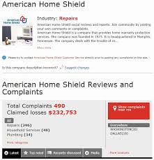 American Home Shield Plans Unique American Home Shield Home
