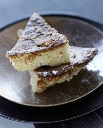 dessert pour 6 personnes fiadone gâteau corse recette gateau corse recette et corse