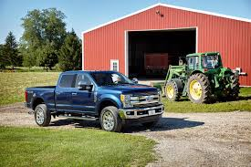 2017 Ford Super Duty Truck Reportedly Delayed Due To Parts Shortage ... 2015 Ford Fseries Super Duty First Look Automobile Magazine 15 Offroad Parts 2017 Toyota Trd Pro Used Truck Best Resource F250 Oem Accsories Waldorf 2018 Ford Oem Of New F 350 Srw Rio Grande Calmont Leasing Ltd Heavy Trucks Medium Duty Light Dodge Just Added Kelderman Alpha Series Grille For The Guys And Tractor 2003 Sacramento Subway Lego F150 Set Needs Votes To Make It Production Welcome Collis Inc Reportedly Delayed Due Shortage