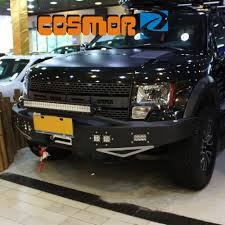 Front Bumper For Pick Up Truck Ford F150 Cos49309 - Buy Front Bumper ... Prerunner Line Front Bumper Rpg Offroad 2018 Rc Hsp 08002 For 110 Off Road Buggy Truck Addictive Desert Designs F113772890103 F150 Raptor The Company 2011 Ford F250 Photo Image Gallery Aluminess Front Bumper On Truck With Lance Camper F117432860103 Dna Motoring 0408 Pickup Rsp Replacement Alterations New Chrome For 2001 2002 2003 2004 Toyota Tacoma Style Paramount Automotive 570182 Nelson