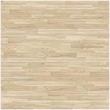 Vinyl Flooring Tiles Awesome Light Parquet Textures Seamless
