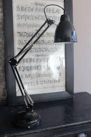 Office Depot Uk Desk Lamps by 74 Best Lamps Images On Pinterest Lamp Design Lighting Ideas
