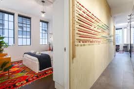 100 Warehouse In Melbourne Apartment Spacious Australia Bookingcom