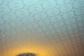 12x12 Staple Up Ceiling Tiles by Staple Up Ceiling Tiles Armstrong Home Design Ideas