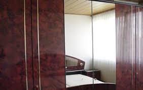 gebrauchte billige möbel schlafzimmer kaufen