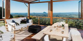 100 Maleny House Dream Home Could Be Yours At Sunshine Coast Daily