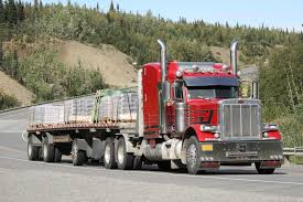 GrantNZ's Alaska Photos - 2016 Truck Driver Lifestyle Wih Mvt Mesilla Valley Transportation Carlile Transportation The Jack Jessee Blog Best Driving Schools Across America My Cdl Traing Ak Enns Trucking Overlooked Video Gem Reveals A Bygone Trucking Era What Do Ice Truckers Make Chroncom Jobs Heartland Express Five Most Common Causes Of Accidents Gtg Technology Group How To Set Guinness World Record For Driving Autofocusca Carlile Driver Wins Alaska Truck Championships People Sage Professional And Southern Refrigerated Transport Srt