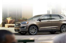 New 2019 Ford Edge SUV For Sale Dickinson | Galveston Cty Chevrolet Dealer L Texas City By Houston Galveston Tx Demtrond 3223 Avenue G Dickinson 77539 Trulia 2018 Ram 2500 Tradesman Ron Carter Chrysler Jeep Dodge Of League Ram 3500 Trucks For Sale In Autotrader Hurricane Harvey Ravaged Cars And Trucks Bad Drivers Good Used Trailers Cstruction Equipment Burleson Dc Equinox Suv Best Price Kia Stinger Gay Family Hitch Pros Spray In Bedliner Home Truck Works New 82019 Ford Alvin