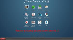 vidéo tuto 1 ouvrir les ports de sa freebox fr