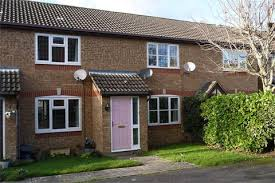 search 2 bed houses to rent in leicestershire onthemarket