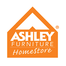 Back To Stores Ashley Furniture