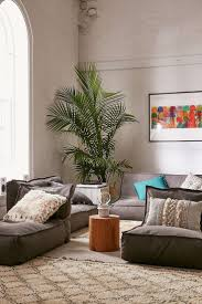 Crate And Barrel Margot Sofa Platinum by The 19 Best Images About Sofa On Pinterest