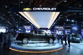 How Much Does A 2019 Chevy Silverado Actually Cost? - Vehicle HQ How Much Does A Linex Bed Liner Cost Top Car Reviews 2019 20 Tow Truck A Linex Bedliner Linex Much Does It Cost To Ship Car From Raleigh Nc Seattle Wa Driveble Inu Techrhtrendcom Durmx Lml Dpf Delete K Monster Tires Best Resource How Lower Truck 2018 It To Empty Septic Tank Site Equip Might The Ford Ranger Raptor In Us The Drive New Jeep And Rating Motor Paint Job Httpmepatginfohowmuch Fords Luxury Pickup Youtube