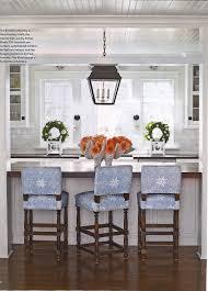 Kountry Cabinets Home Furnishings Nappanee In by Kitchen Kountry Cabinets Cheap Kitchen Cabinets Orlando Fl