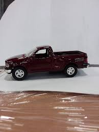 Amazon.com: Toysmith Ford F-150 Toy Car: Toys & Games 132 High Simulation Exquisite Model Toys Double Horses Car Styling Diecast Garage Diorama Package 1979 Ford F150 Custom Pick Free Shipping New Raptor Pickup Truck Alloy Car Toy Atlas Railroad N Blue 2 Atl2942 Shop World Tech 124 Licensed Svt Friction Amazoncom Lindberg 125 Scale Flareside 15 Toy Die Cast And Hot Wheels 2016 From Sort Upc 011543602033 State Dub Ridez 4 Revell 97 Xlt Rmx857215 Hobbies Hobbytown