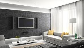 living room cheap furniture living room sets under 1000