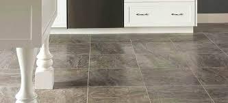 commercial tile flooring premium commercial floor tile installers