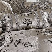 J Queen New York Kingsbridge Curtains by J Queen Bedding Sets Large Size Of Bedroomj Cole Bedding J