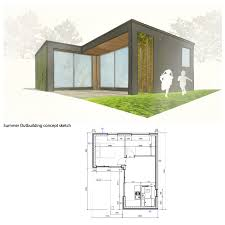 100 How Much Does It Cost To Build A Contemporary House Renovation And Extension Cost Per Square Metre Design For Me