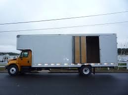 2013 INTERNATIONAL 4300 MOVING TRUCK FOR SALE #596320 Equipment For Sale Tni 2018 Isuzu Ftr Review Ielligent Labor And Moving Moving Trucks For Sale Used 2013 Intertional 4300 Truck In New Jersey 2000 Freightliner Fl60 Box Truck For 226287 Miles Phoenix Free Wc Real Estate Freightliner Straight Trucks 255m Refrigerator Small Size Fxible Supreme Cporation Bodies Specialty Vehicles U Haul Video Rental How To 14 Van Ford Pod 2019 Ny 1017