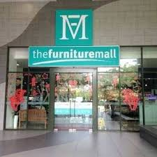 Furniture Mall Kansas Clearance Center Shopping Galway In