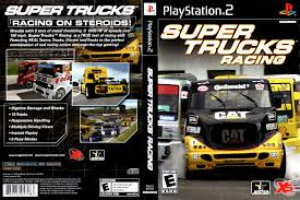 Super Trucks Racing PS2 Cover Scan Super Trucks Arbodiescom The End Of This Stadium Race Is Excellent Great Manjims Racing News Magazine European Motsports Zil Caterpillartrd Supertruck Camies De Competio Daf 85 Truck Photos Photogallery With 6 Pics Carsbasecom Alaide 500 Schedule Dirtcomp Speed Energy Series St Louis Missouri 5 Minutes With Barry Butwell Australian Super To Start 2018 World Championship At Lake Outdated Gavril Tseries Addon Beamng Super Stadium Trucks For Sale Google Search Tough Pinterest