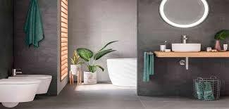 Bathroom Renovations Melbourne Beautiful New Renovations In Melbourne Parine Renovation