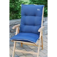 Shop High Back/ Recliner Patio Chair Cushions (Set Of 2) - Free ... Outdoor Chair Cushions Ding 20 X Walmart Replacement Patio Ed Inoutdoor Sunbrella Cushion Reviews Joss Main Home Decators Collection 215 X Canvas White High Sale Dolce Mango Contour Pads For Your Inspiring Outdoorpatio Cast Silver Carmel Back Fabric 100 Decorating Ideas Good Looking Small Clearance Decor Editorialinkus Fniture Forest Green Amazoncom 2pack 24 In H W