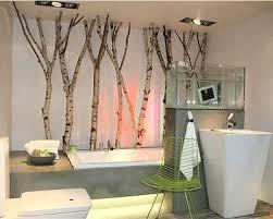 109 best idées salle de bain images on bathroom ideas