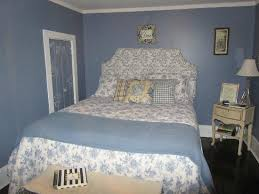 Carmel Room Picture of Applesauce Inn Bed & Breakfast Bellaire
