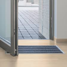 Uniclic Laminate Flooring Uk by Uniclic Fixed Doormat Qsdoormat Quick Step Accessories