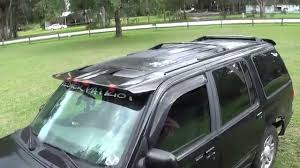 Truck Visor Set Up - YouTube Vent Visors2017 Ram Truck 2500 Deflectors And Visors Realtruck Fulton Exterior Sun Visor Lund Best Ssr Windshield Sunshade Chevy Forum Trying To Locate Cab Visor And West Coast Mirrors For My C20 With No Elegant 98 Gmc C K Sunvisor Road Racks Kelowna Bc Jeep Cherokee Moon Lighted 8496 1922763620 Amazoncom 96064 Genesis Rollup Tonneau Cover Automotive Cab Dodge Cummins Diesel Summit Racing Sptvisor Sum4801 Free Shipping On 9401 1500 3500 Truck Front Roof Sun Lund Moonvisor 95 Ford F150 Youtube