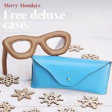 Zenni Optical - Merry Monday! This Week Only, Get A Free ... Cell Phone Cases Coupon Code Couples Coupons For Him Printable Zenni Optical Promo Save 10 On Your First Purchase Optical Canada White Label Voucher Sites Free 100zenni Promo Code 50 Off Oct 2019 Optimal Print Jegs Gift Certificate Sport Optics Online Shop Promotion Optics Planet 2018 Adobe Acrobat X How To Videos Eyeglass Questions Glasses 15 Warby Parker Coupons 6 Verified Offers H2o Plus When Do Rugs Go Sale Coupon Zenni October Whosale Extended Stay America Codes Birthday Freebies Oregon