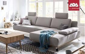 ada akita sitzgarnitur sofa günstig kaufen topsofa24