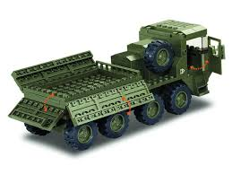 Sluban Army - Heavy Transporter: Amazon.co.uk: Toys & Games Lego Army Truck By Flyboy1918 On Deviantart Mharts Daf Yp408 8wheel Dutch Armored Car Lego Technic Itructions Nornasinfo 42070 6x6 All Terrain Tow At John Lewis Amazoncom Desert Pickup And Us Marines Military Sisu Sa150 Aka Masi Mindstorms Model Team Toy Block Tank Military Png Download 780975 Jj 033 Legos Army Restock M3a1 Halftrack Personnel Carrier Brickmania Blog Chassis Rc A Creation Apple Pie Mocpagescom Wallpaper Light Car Modern Tank South M151 Mutt Needs Your Support To Be Immortalized In