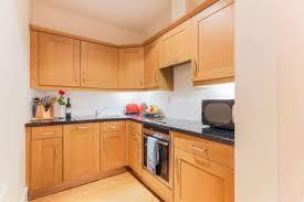 100 Square One Apartments AMOMAcom Leicester London United Kingdom