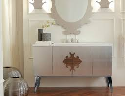Vanity Chair With Back And Wheels by Bathrooms Design Lucite Bathroom Vanity Chair On Wheels Stools
