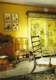 100 Vicarage Designs The Chinese Bedroom Of An Old In Kent The Home Of Jonathan