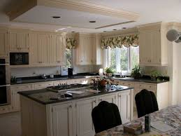 Reico Cabinets Falls Church by Kitchen Cabinets Rockville Md Kitchen Cabinet Refinishing In