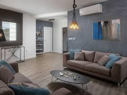 100 Penthouse Design Luxury Penthouse Design 115 M2 Near The Sea And Town Center Pula