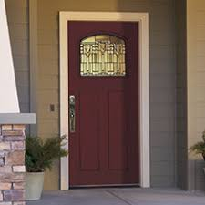 Shop Accessible Home at Lowes