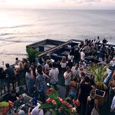 THE 10 BEST SUNSET BARS IN BALI - The Asia Collective Rock Bar Bali Jimbaran Restaurant Reviews Phone Number The Edge Bali Uluwatu Oneeighty Pool Ayana Resort Travel Adventure Uluwatu Temple Pura Luhur Attractions Going Extreme 10 Heartpounding Sports In Diary Ungasan Clifftop And Sundays Beach Best Restaurants Bukit Area Places To Eat Top Spots For Sunset Drinks Secret Beaches Magazine 20 Best Hotel Images On Pinterest Bali Tipples At The Balis Rooftop Bars Ultimate Spa