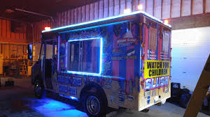 100 Renting A Food Truck Mega Cone Creamery Kitchener Event Catering Rent Ice Cream S