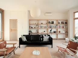 100 Design House Interiors Design Home Architecture Interior Interior House Interiors
