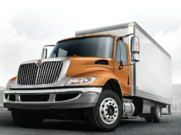 Navistar Garners 4,500 New Orders For DuraStar Medium-duty Trucks ... Sutco Rolls Out Pink Truck To Help Raise Funds Truck News Trucking Third Party Logistics Nrs Driving Kenworths Erevolving T880 Tesla Semi Truck Event All Of The News About Selfdriving Just How Dangerous Are Jobs Trucker Kenworth T680 Your First Year As A Driver What You Should Expect United Stop California February 2017 By Annexnewcom Lp Issuu Peterbilt Introduces Special Edition Model 389 Go By