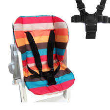 Baby High Chair Seat 5 Point Harness Clip Replacement For ... Peg Perego Cover Prima Pappa Diener Savana Cacao Gperego Adjustable Zero3 High Chair Lorice Best Covers Design Handmade And Stylish Replacement High Chair Covers For Siesta Ambiance Grey Dino Park Marrone Cradle Usa Zero 3 Beige Baby Buy Popup Seat Team Duette Triplette Strollers Atmosphere This Magnetic Has Some Clever Features But Its Perego Prima Ppa Itructions