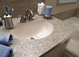Karran Undermount Sink Uk by Karran Sink Kitchen Vc106 Karran Is Immune To Such Cracking