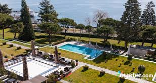 hotel beau rivage la cuisine beau rivage palace hotel lausanne oyster com review